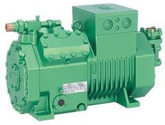 德国进口制冷压缩机