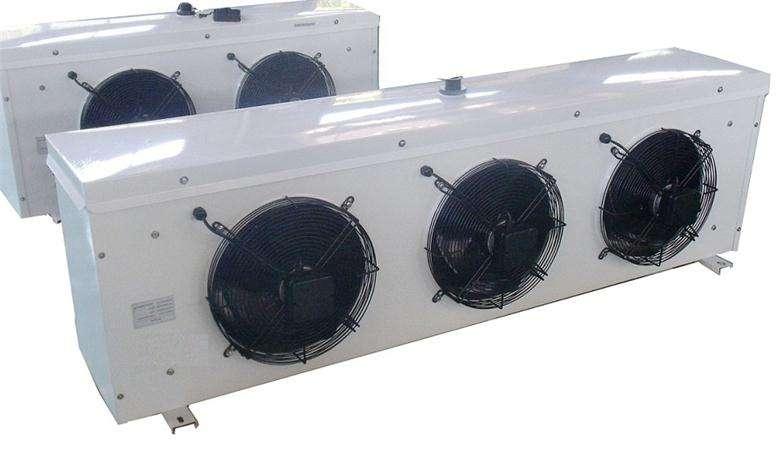 冷风机(蒸发器)